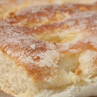 butterkuchen